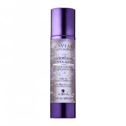 Alterna Caviar Anti-Aging, nawilżający i odbudowujący włosy żel, 100ml