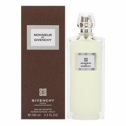 Givenchy Vetyver, woda toaletowa, 100ml (M)