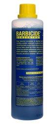 Barbicide, koncentrat do dezynfekcji narzędzi i akcesoriów, 500ml