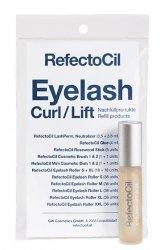 RefectoCil Eyelash Lift Glue, klej do zabiegów liftingu rzęs, 4ml