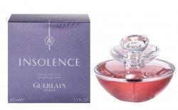 Guerlain Insolence, woda toaletowa, 30ml (W)