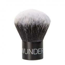 Wunder2 Wunderbrow Kabuki Brush, pędzel do pudru