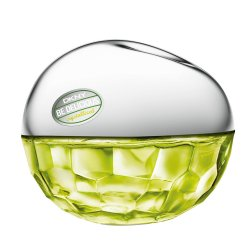 DKNY Be Delicious Crystallized, woda perfumowana, 50ml, Tester (W)