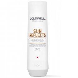 Goldwell Dualsenses Sun, szampon na lato, 250ml