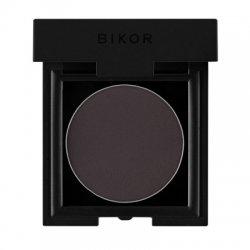 Bikor EyeLiner, eyeliner w kamieniu, 3g