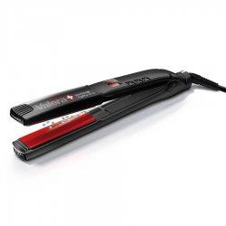 Valera Swiss'X Agility Ionic LCD, prostownica do włosów z regulacją temperatury
