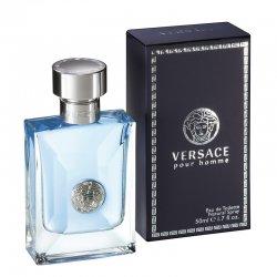 Versace Pour Homme, woda toaletowa, 30ml (M)
