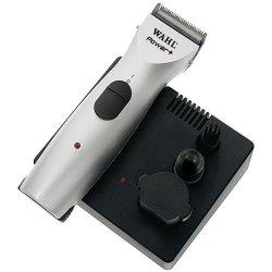 Wahl Power+, profesjonalna maszynka do włosów