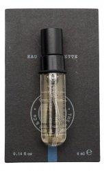 Depot No. 905, woda perfumowana, Mystic Amber, 4ml (M)