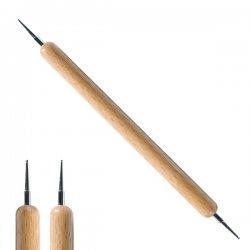 Peggy Sage, narzędzie do zdobień marmurkowych na paznokciach, ref. 149552