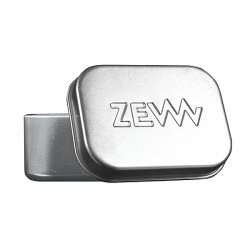 ZEW for men, mydelniczka