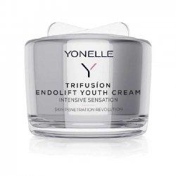 Yonelle Trifusion, Endolift Youth Cream, krem na dzień/noc, 55ml
