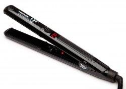 Termix 230 prostownica do włosów