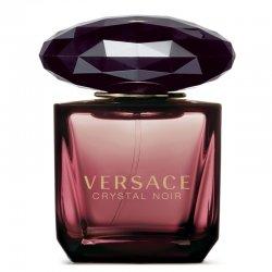Versace Crystal Noir, woda perfumowana, 90ml, Tester (W)