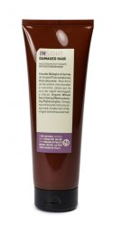 InSight Damaged Hair, maska odbudowująca, 250ml