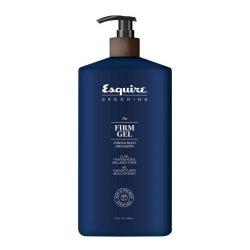 Esquire Grooming, żel mocny, 739ml