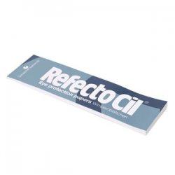RefectoCil - ochronne papierki do oczu podczas zabiegu henny, 96 szt.