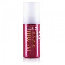 Revlon Pro You Shine Seal, serum nabłyszczające, 80ml