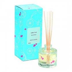 Bomb Cosmetics, dyfuzor zapachowy, Cotton Fresh, 100ml