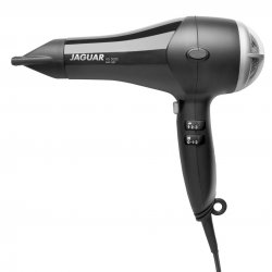 Jaguar HD5000 Light Ionic, suszarka do włosów z generatorem jonów, ref. 86320