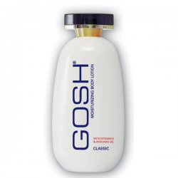 Gosh Classic, balsam do ciała, 500ml