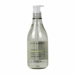 Loreal Expert Pure Resource, szampon oczyszczający, 500ml