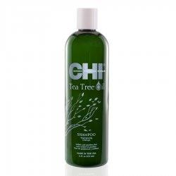 CHI Tea Tree Oil, szampon do włosów, 739ml
