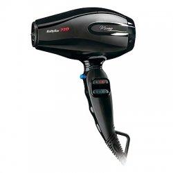 BaByliss Pro Murano, suszarka do włosów, 2000W, BAB6160INE