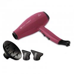 GA.MA Comfort 5D Infrared&Ozone Ion, suszarka do włosów