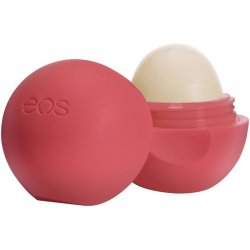EOS balsam do ust, Summer Fruit, 7g