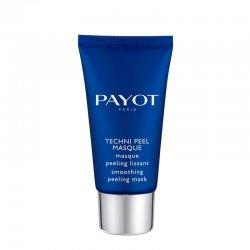 Payot Techni Liss, złuszczająca maska wygładzająca, 15ml