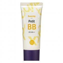 Holika Holika Bouncing Petit BB SPF30 PA++, krem BB, 30ml