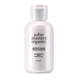John Masters Organics, intensywna odżywka do włosów, 60ml