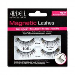 Ardell Magnetic Lashes, rzęsy magnetyczne, 110