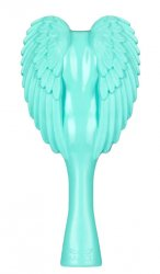 Tangle Angel Reborn, szczotka biodegradowalna, Aqua