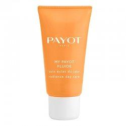 Payot My Payot, rozświetlająca emulsja na dzień, 50ml