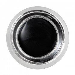 Sleek Makeup, eyeliner w żelu, black
