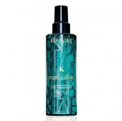 Kerastase Materialiste, spray-żel pogrubiający włosy, 195ml