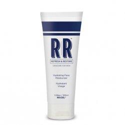 Reuzel Skincare RR, krem do twarzy, 100ml
