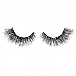 Lash Me Up Classy Collection, Better Than Sex, rzęsy na pasku