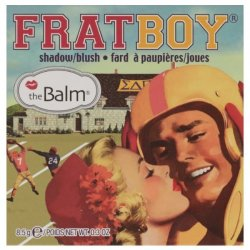 The Balm Frat Boy, róż, 8,5g