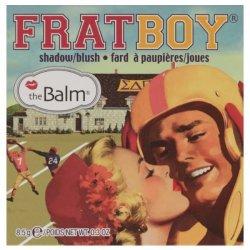 The Balm Frat Boy, róż, 8,5g