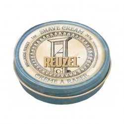 Reuzel Shave Cream, krem do golenia, 28,3g