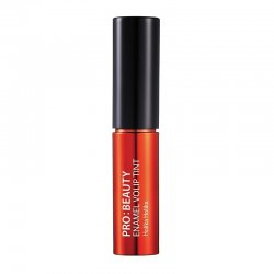 Holika Holika Pro:Beauty Enamel Volip Tint, lakier do ust