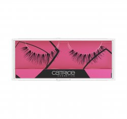 Catrice Lash Couture InstaExtreme, sztuczne rzęsy z efektem superobjętości