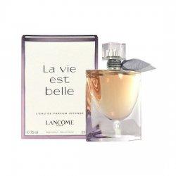 Lancome La Vie Est Belle Intense, woda perfumowana, Tester (W), 75ml