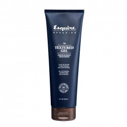 Esquire Grooming, żel dodający tekstury, 237ml