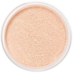 Lily Lolo, mineralny puder sypki, Flawless Silk, 4,5g