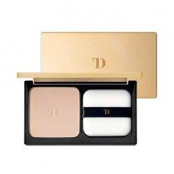 Skin79 The Oriental Gold Moist Sun BB Pact SPF50+ PA+++, krem BB w kompakcie, 10g