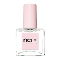 NCLA Gloss it!, baza i top do paznokci 2w1, 15ml